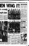 Evening Herald (Dublin) Tuesday 17 December 1996 Page 31