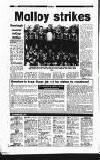 Evening Herald (Dublin) Tuesday 17 December 1996 Page 32