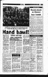 Evening Herald (Dublin) Tuesday 17 December 1996 Page 33
