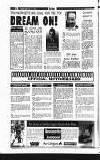 Evening Herald (Dublin) Tuesday 17 December 1996 Page 34