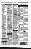 Evening Herald (Dublin) Tuesday 17 December 1996 Page 35