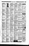 Evening Herald (Dublin) Tuesday 17 December 1996 Page 37