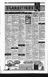 Evening Herald (Dublin) Tuesday 17 December 1996 Page 38