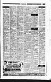 Evening Herald (Dublin) Tuesday 17 December 1996 Page 39