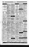 Evening Herald (Dublin) Tuesday 17 December 1996 Page 40