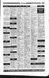 Evening Herald (Dublin) Tuesday 17 December 1996 Page 41
