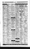 Evening Herald (Dublin) Tuesday 17 December 1996 Page 42