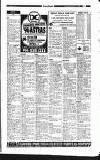 Evening Herald (Dublin) Tuesday 17 December 1996 Page 43