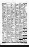 Evening Herald (Dublin) Tuesday 17 December 1996 Page 44