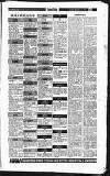 Evening Herald (Dublin) Tuesday 17 December 1996 Page 45