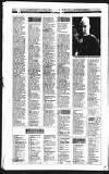 Evening Herald (Dublin) Tuesday 17 December 1996 Page 46
