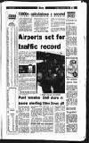 Evening Herald (Dublin) Tuesday 17 December 1996 Page 47