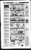 Evening Herald (Dublin) Tuesday 17 December 1996 Page 48