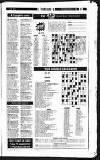 Evening Herald (Dublin) Tuesday 17 December 1996 Page 49