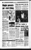 Evening Herald (Dublin) Tuesday 17 December 1996 Page 50