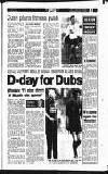 Evening Herald (Dublin) Tuesday 17 December 1996 Page 51