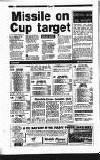 Evening Herald (Dublin) Tuesday 17 December 1996 Page 52