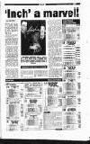 Evening Herald (Dublin) Tuesday 17 December 1996 Page 53