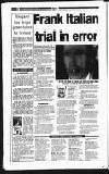 Evening Herald (Dublin) Tuesday 17 December 1996 Page 54