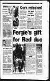 Evening Herald (Dublin) Tuesday 17 December 1996 Page 55