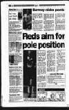 Evening Herald (Dublin) Tuesday 17 December 1996 Page 56