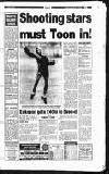 Evening Herald (Dublin) Tuesday 17 December 1996 Page 57