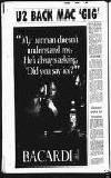 Evening Herald (Dublin) Tuesday 17 December 1996 Page 58