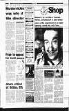 Evening Herald (Dublin) Tuesday 24 December 1996 Page 2