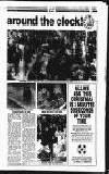 Evening Herald (Dublin) Tuesday 24 December 1996 Page 3