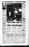 Evening Herald (Dublin) Tuesday 24 December 1996 Page 4