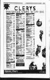 Evening Herald (Dublin) Tuesday 24 December 1996 Page 5