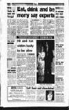 Evening Herald (Dublin) Tuesday 24 December 1996 Page 6