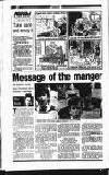 Evening Herald (Dublin) Tuesday 24 December 1996 Page 8