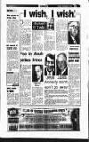 Evening Herald (Dublin) Tuesday 24 December 1996 Page 9