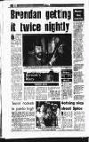 Evening Herald (Dublin) Tuesday 24 December 1996 Page 10