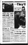 Evening Herald (Dublin) Tuesday 24 December 1996 Page 12