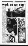 Evening Herald (Dublin) Tuesday 24 December 1996 Page 13