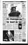Evening Herald (Dublin) Tuesday 24 December 1996 Page 14