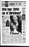 Evening Herald (Dublin) Tuesday 24 December 1996 Page 15