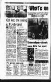 Evening Herald (Dublin) Tuesday 24 December 1996 Page 16
