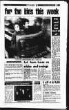 Evening Herald (Dublin) Tuesday 24 December 1996 Page 17