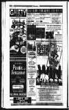 Evening Herald (Dublin) Tuesday 24 December 1996 Page 18