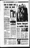 Evening Herald (Dublin) Tuesday 24 December 1996 Page 22
