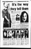 Evening Herald (Dublin) Tuesday 24 December 1996 Page 23