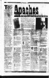 Evening Herald (Dublin) Tuesday 24 December 1996 Page 24