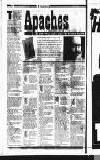 Evening Herald (Dublin) Tuesday 24 December 1996 Page 26