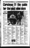 Evening Herald (Dublin) Tuesday 24 December 1996 Page 28
