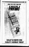 Evening Herald (Dublin) Tuesday 24 December 1996 Page 29