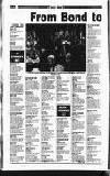 Evening Herald (Dublin) Tuesday 24 December 1996 Page 30
