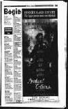 Evening Herald (Dublin) Tuesday 24 December 1996 Page 31